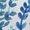 Blue Ivy/Blue Buckle