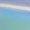 Hologram/Lavender Buckle