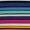 Retro Stripes/Blue Buckle