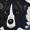 Border Collie/Black Buckle