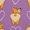 Corgi Butts/Khaki Buckle