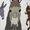Donkey/Grey Buckle