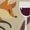 Port-Foxhunters/Maroon Buckle