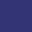 Olimpic Blue