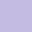 Languid Lavender Purple