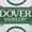 Dover Bit Logo