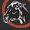 Moody Mares/Black Buckle