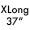 Xlong
