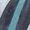 Blue Agaut
