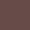 Havana Brown/Tan