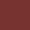 Burgundy Broodmare