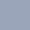 Ice Blue/Grey