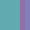 Baltic/Hyacinth/Periwinkle
