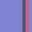 Periwinkle/Camiella/Skipper Blue