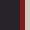 Navy/Light Grey/Burgundy