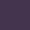 Purple Penant