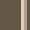 Iron/Metallic Brown/Gold