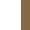 White/Brown Sugar