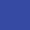 Lapis Lazuli Blue