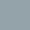 Grisaille Blue