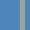 Brilliant Blue/Gray