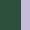 Hunter/Purple