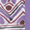 Violet Geo