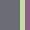 Charcoal/Green/Grape