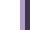 White/Lavender/Purple
