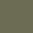 Beetle Khaki Green