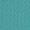 Asphalt/Seablue