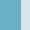 Enamel Blue