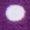 Dark Magenta Dots