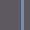 Greystroke/French Blue
