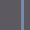 Greystroke/Frnch Blu