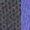 Graphite/Ultra Violet
