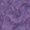 Mystic Purple