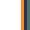 Ec Navy/Orange/Hunter