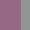 Grey/Lavender