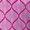 Morrocco Hot Pink