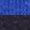 Blue Ribbon/Black