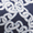 Twisted Navy