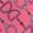 Calypso Pink Bits