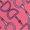 Calypso Pink/Bit