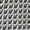 Black Lady Luck