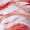 Monterey Papaya
