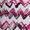 Zigzag Pink