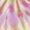Whoa-Rainbow Spiral