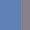 Dark Blue/Grey