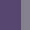 Purple Plum/Green